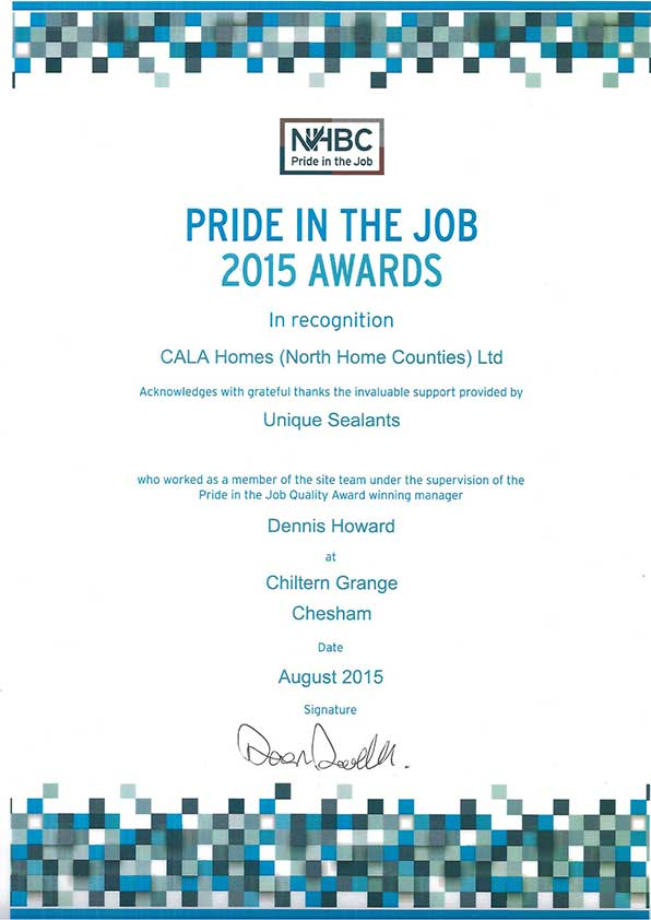 prideofjobawards2015